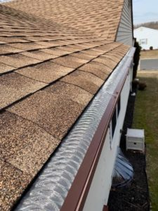 gutter guards in New Jersey | gutter guard | gutter cleaning