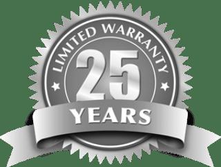 gutter guard warranty | best gutter guards NJ | gutters